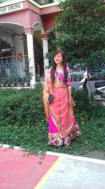 #Desi look #me #sisters #swag #bindi #jhakass #jhumka #chudiya #kudi #pataka #thuglife #bindaas #pataka #kudi #desiswag #roposogal #style #fashion #desi #swag #thuglife #bindaas #pataka #kudi