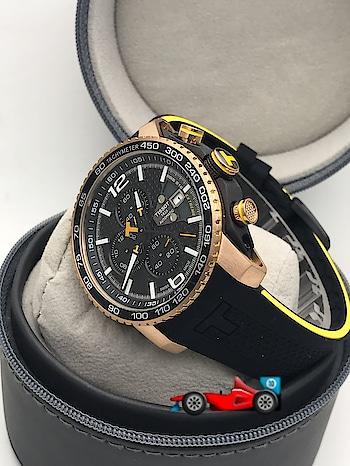 #charming  #tissot  #watch  for #him  #7aquality  #all #chrono #work  #price @3840/- #followme #followforfashion #be-fashionable #new-style #watchesformen #gift #online-shopping #online_fashion_store
