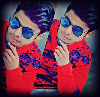 #model #hairstyle #fashion #insta #instapic #instagood #roposo #roposo-fashiondiaries #roposo-good #roposotalks #image #styles #men-fashion #google #followme #follower #auto #follow- #top #starring #sexymodel #nextmodels #delhi #delhifashion #cold #colgfashion #coolfashion