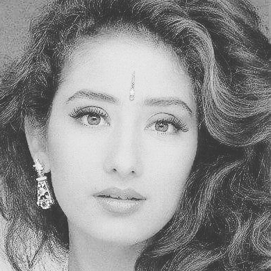 Happy birthday @manishakoirala  may u live long long n happy healthy life #AMEEN