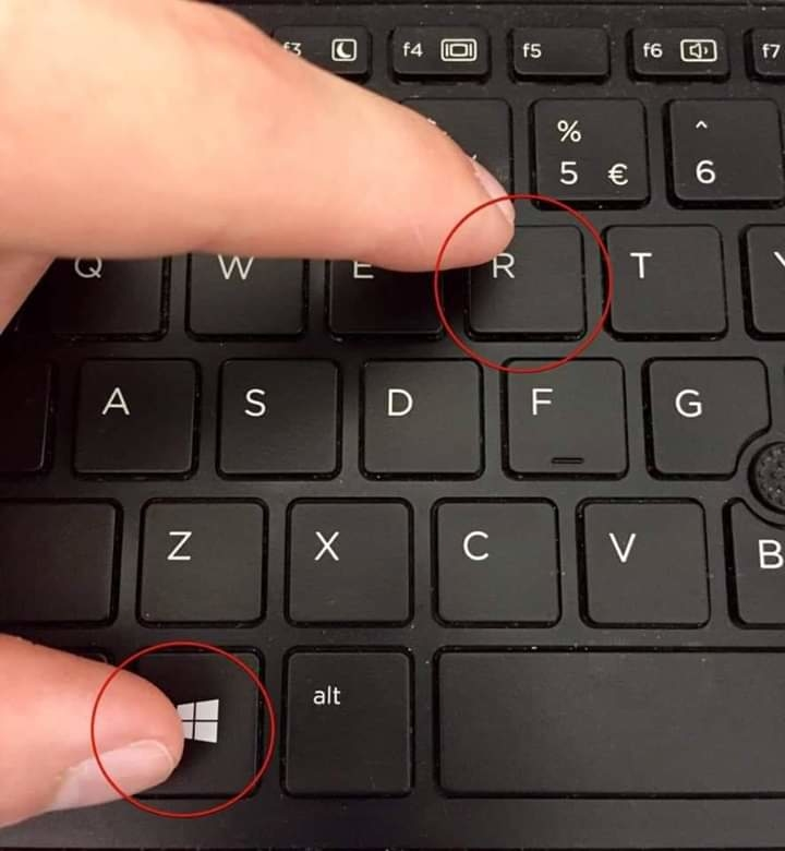 """Save Your time with Short Cut 📌  Ctrl + A - Select All Ctrl + B - Bold Ctrl + C - Copy Ctrl + D - Fill Ctrl + F - Find Ctrl + G - Find next instance of text Ctrl + H - Replace Ctrl + I - Italic Ctrl + K - Insert a hyperlink Ctrl + N - New workbook Ctrl + O - Open Ctrl + P - Print Ctrl + R - Nothing right Ctrl + S - Save Ctrl + U - Underlined Ctrl + V - Paste Ctrl W - Close Ctrl + X - Cut Ctrl + Y - Repeat Ctrl + Z - Cancel F1 - Help F2 - Edition F3 - Paste the name F4 - Repeat the last action F4 - When entering a formula, switch between absolute / relative references F5 - Goto F6 - Next Pane F7 - Spell Check F8 - Extension of the mode F9 - Recalculate all workbooks F10 - Activate Menubar F11 - New graph F12 - Save As Ctrl +: - Insert the current time Ctrl +; - Insert the current date Ctrl + """"- Copy the value of the cell above Ctrl + '- Copy the formula from the cell above Shift - Offset Adjustment for Additional Functions in the Excel Menu Shift + F1 - What is it? Shift + F2 - Edit cell comment Shift + F3 - Paste the function into the formula Shift + F4 - Search Next Shift + F5 - Find Shift + F6 - Previous Panel Shift + F8 - Add to the selection Shift + F9 - Calculate the active worksheet Shift + F10 - Popup menu display Shift + F11 - New spreadsheet Shift + F12 - Save Ctrl + F3 - Set name Ctrl + F4 - Close Ctrl + F5 - XL, size of the restore window Ctrl + F6 - Next Workbook Window Shift + Ctrl + F6 - Previous Workbook Window Ctrl + F7 - Move window Ctrl + F8 - Resize Window Ctrl + F9 - Minimize the workbook Ctrl + F10 - Maximize or Restore Window Ctrl + F11 - Inset 4.0 Macro sheet Ctrl + F1 - Open File Alt + F1 - Insert a graph Alt + F2 - Save As Alt + F4 - Output Alt + F8 - Macro dialog Alt + F11 - Visual Basic Editor Ctrl + Shift + F3 - Create a name using the names of row and column labels Ctrl + Shift + F6 - Previous Window Ctrl + Shift + F12 - Printing Alt + Shift + F1 - New spreadsheet Alt + Shift + F2 - Save Alt + = - AutoSum Ctrl + `- Toggle value / display"""