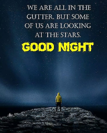 #goodnightfriends #goodnightworld  #goodnightroposo   Just like how the bright stars light up a dark night sky, the memories of our friendship are the twinkles in my life. Good night. #sweetmemories  #sweetdreams