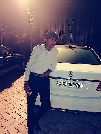 ##mercedes benz #luxuryy over hardwork #leaveyoung #liveyoung