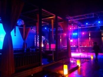 splash at Swissotel just before the new year eve party. #swissotel #swiss #hotel #travel #party #newyear #kolkata #calcutta #india