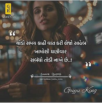 #iplfever #hahatv #beats #bollywoodactress #hollywoodcelebrities #indianfashionsquad