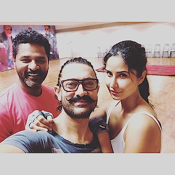 #katrinakaif  #prabhudeva  #prabudeva  #ranveersingh  #ranveerkapoor  #ranveerkapur  #ranbeersingh  #ranbeerkapoor  #featurethis    #featuredthis    #super    #ossmpic     #filmistaan    #roposofilmistaan    #roposo-filmistan-channel   #filmistaanchannel
