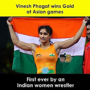 #prideindia