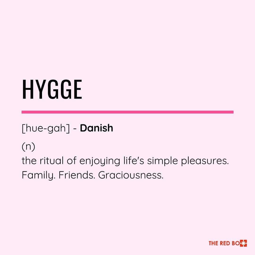 "We all ready for ""Hygge"" 🕊️ . . . . . #Staysafe #Coronavirus #weareinthistogether #pray #theredbox #covid19 #stayhome #socialdistancing #prayfortheworld #staycalm"