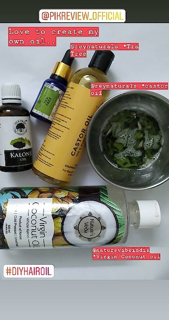 DIY Hair Oil  #natural-hair #haircareproducts #curlyhair #hairgoals #national #ropo-girl #ropo-beauty #fashion-blogger #bloggerlife #bloggerlifestyle #lifestyleblog #lifestylepost #lifestyleblogger #followforlikes #following #followforfollow