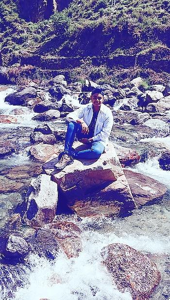 himachal pradesh manikaran
