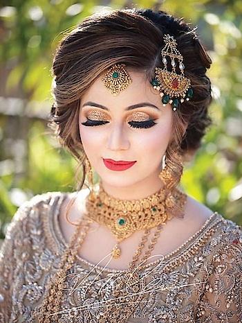 #wedding #weddings #wedding-bride #wedding-outfits #weddingsuits #makeup #beautyblogger #indiantraditionawear #indian-festival