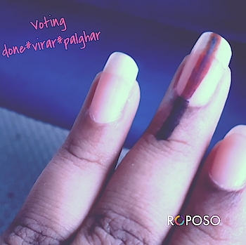 #voting #vote #votingpower