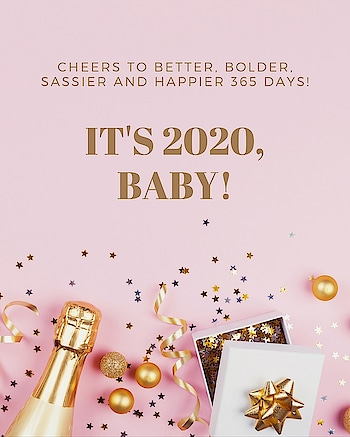 Have an awesome 2020 y'all 🥳🥳 . . . . . #theredbox #crazysexycool #spiceitup #2020 #newyear #happynewyear #awesome #sassy #cheers #bringiton #bestisyettocome #newyearnewme #newyearresolution #instanewyear #instacool #betteriscoming #love #luck #awesome2020 #january #newyearsday #champagne #celebrate #nyeparty #bhfyp #2020baby  #instanew #instagood #instagram #photooftheday