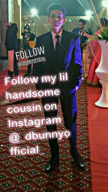 follow my lil cousin  #AamirMudassir #youtuber  #delhiyoutuber  #viner  #prankster  #Entertanier #TheLiberalIndian #tli  #AamirVlogger #FitAamirKhanVlogs #indianyoutuber  #youtubeindia  #ytcreatorsindia  #mensfashion  #lookbook  #guyswithstyle  #outitoftheday  #newdelhi  #dfordelhi  #fashiondiaries  #delhigram  #delhites  #mensfashionpost