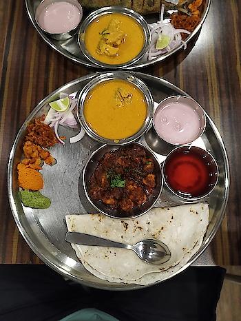 #foodfood #foodaddict #roposo-food #foodloverfoodpic #foodholic #ropo-foodie