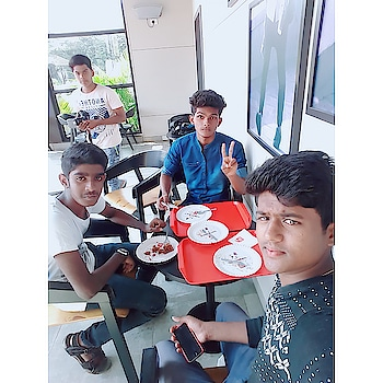 #noorul_popz #noorul___  #ccd #ccdcoffeemoments  #ropo-love #roposo #facebook #instagram  #friend-for-ever