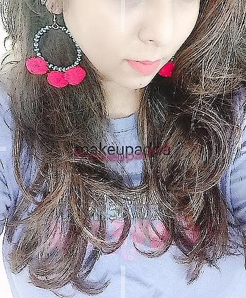 Hello Monday. It's going to be a Great Week😀 . . Some Orange 💋 Please 😉 . . . . . . . . . . . . . . . . #instamood #instaphoto #instabeautyblogger #instamonday #orangelips #orangelipstick #orange #instapic #mondaymotivation #mondayvibes #happymonday #instablogger #mondaymantra #mondaymood #lipstickaddict #indianbeautyinfluencer #insta #instalips #staypostive #bepositive #behappy