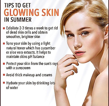 #skin #skincare #skincareroutine #skincaretips #skinhacks #hacks #glowingskin