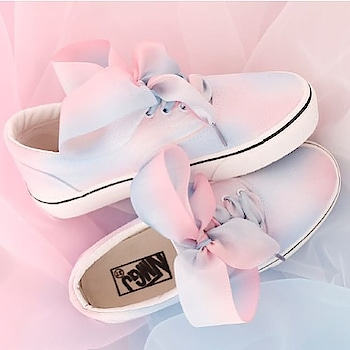 #shoesoftheday #multy-lofars-shoes-for-women #stylishshoe #ropososhoes #staytunedwithme #roposofam #roposolovers