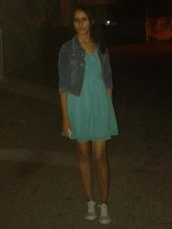 after the party #night #moment