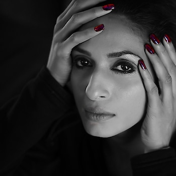 #sandhyashetty #model #actor #compere #karate #boldisbeautiful #mystyle #nofear #lifeisbeautiful #indianlook #ethnic #style #fashion #commonwealthkaratechampion2015 #SAKFCHAMPION2017 #beyourself #blackandwhite #lovelivelaugh #photograph @aslamshaikh104 #makeup @shoyebma  #hair 😊shri ganeshaya namaha om namaha shivaya ❤❤❤ #omshriganeshayanamah 😇
