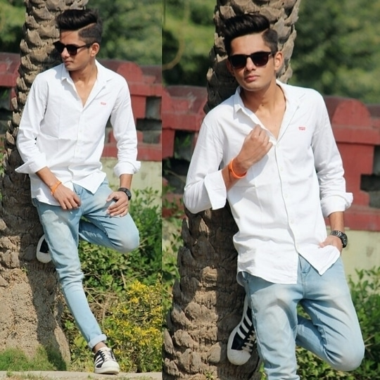 #hair #haircut #steps #thevogueparadise #hate #enemies #sun #white #fashion #quote #you #bloggerlife #lifestyle #blog #blogger #style #ootd #men #fashionblogger #fashionbloggerindia #instagram #tbt #love #fashionista #streetfashion #streetstyle #instagrammers #vogueindia #indianblogger #indianfashionblogger #indianmaleblogger #roposodaily #fashionstyle #photoshoot #hair #black #fashiongram #new #cute #shoes #skincare  #swag #indianwedding #roposostyle #instafashion #menswear #outfit #photooftheday #happy #instadaily #instagram #beautiful #girls #onlineshopping #rajasthan #indianfashion #mensfashion #travel #soroposo  #look #bloggerlife  #hate #indianmaleblogger  #indianfashion  #fashiongram  #travel #fashionblogger  #photooftheday #soroposo #love #skincare #indianweddingbuzz  #lifestyle #roposogal #white  #shoes #mumbai #white #ootd #blogger #fashionstyle #indianfashionblogger #photoshoot #thevoguepriest #indianblogger #enemies #instagram #fashion #fashionista #roposodaily #outfit #mensfashion #blog #cute #sun  #streetfashion  #styling  #vogueindia  #quote #happy  #instadaily  #menswear  #men  #hair  #tbt  #lookoftheday   #girls  #swag  #beautifulpic #you  #instagrammersgallery  #new  #onlineshopping   #instafashion  #streetstyle  #fashionbloggerindia  #casualwear  #heliumformen  #celebrityfashionn