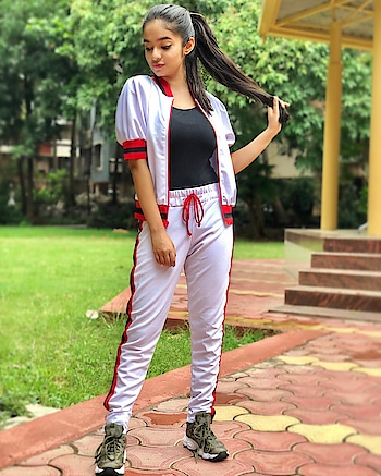 #respectforgirlsbyheart 😊💓 #respecting #respectforgirlswomen #takerespectwomen #respectforgirls #wowwww  #nobadcommentsplease #cutenessoverloaded_cutie ❤ #different-is-beautiful  #anushkasen   #lovedthissong  #cutegirl  #cutekidsfashion #anushakasen  #respectforgirlswomen  #loveing  #lovemyfamily  #lovethissong  #beautiful_places  ❤️ #beautifulgirleyes  #socuteeee  #beautifulearrings  #cute  #cute #feeling-loved #celebration   #filmistaan #fashionquotient #takerespectwomen #travel-diaries #captured #beats