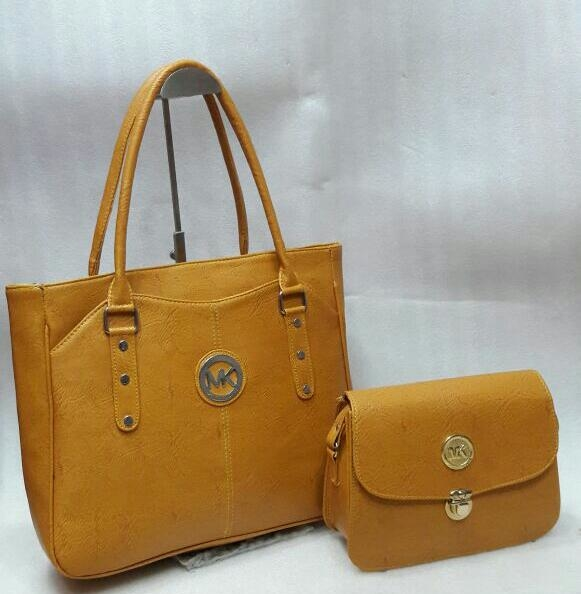 Combo bag for.1000rs Free shipping. buy at 9920623235