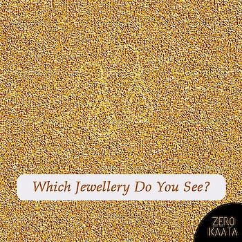 Which type of jewellery do you see?  Comments below! Let's how many of you can answer this right!  #zerokaata #tribalbyzerokaata #oxidizedjewellery #rusticjewelry #bohochicjewelry #earringsale #earringsaddict #bigearrings #newearrings #fashionearrings #statementearrings #dangleearrings #studearrings #pearlearrings #uniqueearrings #greenearrings #earringoftheday #hoopearrings #tasselearrings #handmadeearrings #earringscollection #earringsswag #earringsonline #earringsforwomen #stoneearrings #partyearrings #oxidizedjewellery #meenakariearrings #jewellerystore