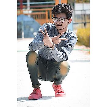 #modelling- #natural-look #hotness #sxy_shot #superfashionkids  #facemask #facebookstatus #instaphoto #likeforfollow #likeapp #
