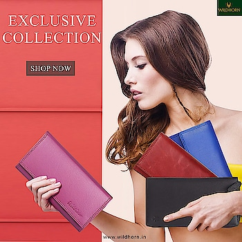 Collect some exclusive range of ladies wallet of your choice from Wildhorn . Shop now only at www.Wildhorn.in . . . #lifestyle #english #gentleman #gentlemanstyle #contemporary #elegance #design #bae #style #contemporarydesign  #accessories #mensaccessories #newage #fashion #workstyle #sophisticated #lifestyleblogger #leatherhead #collection #instapic #instablogger #designinspo #blueleather #purple #gift #giftbox #giftyourself #celebratewildhorn #lifestyle #english #gentleman #gentlemanstyle #contemporary #elegance #design #style #contemporarydesign #igers