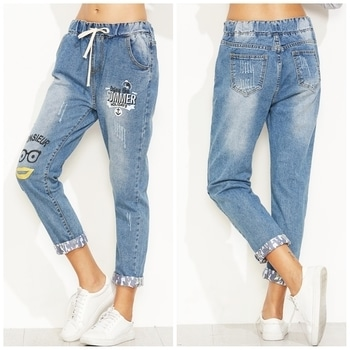 Its Denim Time🤗😍😘 (🔍Summer Holiday Denim Pants) Available Now On www.tc5.in  #denim #jeans👖 #summerstaple #summerpants #denim💙 #tc5clothingco💕 #newtrend