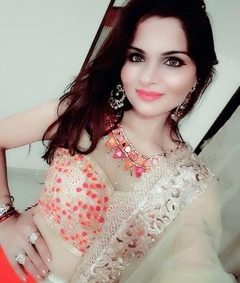 #wedding #weddingdiaries #beautybloggerindia #roposo #soroposo #roposotalenthunt #hyderabadfashionblogger #hyderabadblogger  #indian