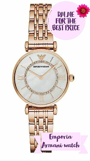Grab this beautiful product now. chat for details. . .  #watchesonline #onlinestores #sellonline #watches  #wristwatch #gorgeous-wrist-watch #watches