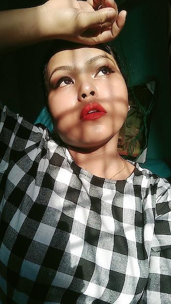freedom #gwalioryoutuber #gwalior #ropo-beauty #bold-is-beautiful #beautybloggerindia #beautyblogger #beautyinfluencer #be-fashionable #fashionbloggerdelhi #gwaliorates #gwaliorblogger