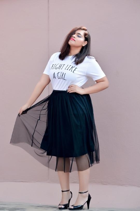 Pose like no one's watching 🌸  #winkl #fallfashion #fashion #style #beauty #blogpost #bangaloreinfluencers #shopaholicpalsonroposo #roposoblogger #ropo-style #roposogal #fashionphotography #photography #ootd #indianfashionblogger #bangalorefashionblogger #instadaily #like4like #like4likes #fashionblogger #styleblogger #followforfollow #beautyblogger #beautyvlogger #fblogger #indianblogger #Bangalore #bangaloreblogger #streetstyle #bengalurublogger #bangalorefashion #blogger #shopaholicpals