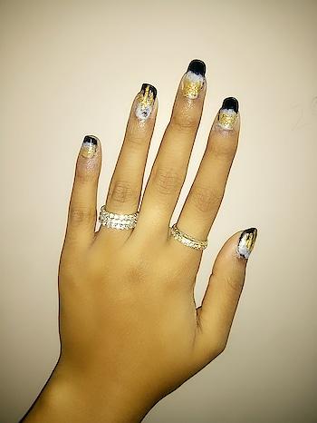 #nail-addict
