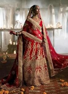 #wedding #shaadi #marriage  #reception #vivaah #maroondress #maroonlehenga #maroongoldlehengha #maroondupatta #goldenwork #goldenglitter #golden-bridal-suits #golden-reception-suits #maroongold #heavybridallehenga #heavybridal #bridallehenga #bridalsarees #bridal #bridalcollection #bridalaffair #bridal-fashion-boutique #bridal-suits #bridal-fashion-designer #weddingwear #weddings #weddingseason #wedding-lehnga #weddingcollection #wedding-outfits #lehenga-for-wedding #weddinglehengacholi #shaadi #shaadiseason #shaaditime #shaadishandaar #shaadisakhi #shaadifashion #shaadioutfit #shaadiwear #bride-marriage-suits #marriageseason #marriageinvitation #marriage #ceremony #marriagemoments #nikaah