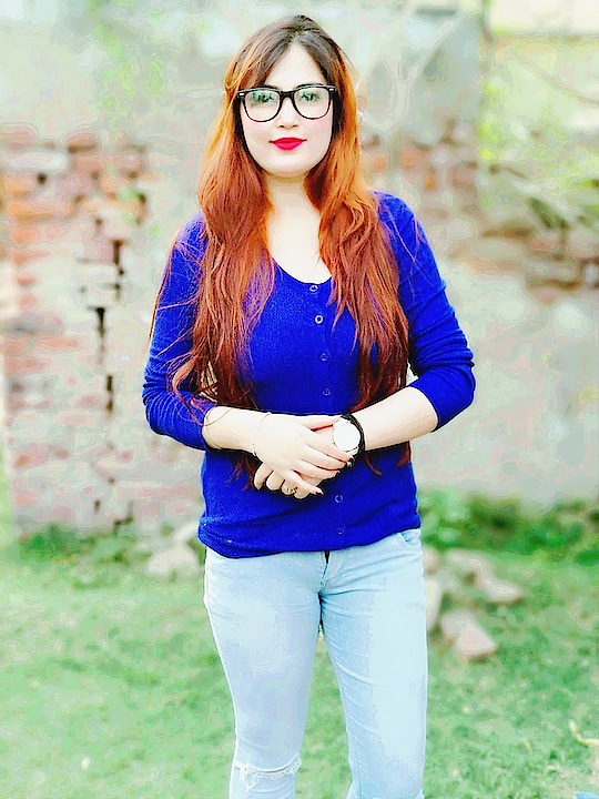 #roposo-fashiondiaries #rops-style #curvyblogger #fas #fans #sunlight #hotness #red-hot #ropo-beauty #shine #cultfashionme all lovers 😍🤗🤗🤗