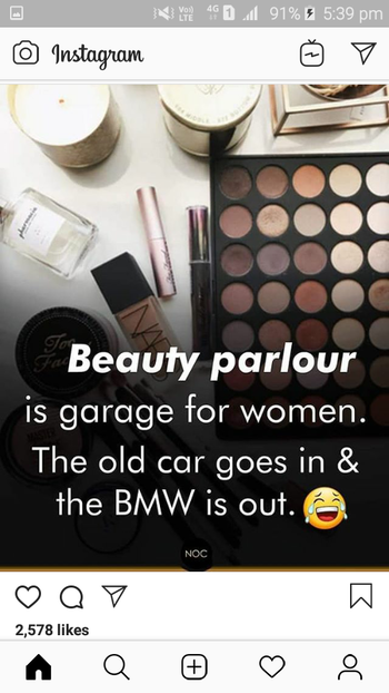 #fake_beauty