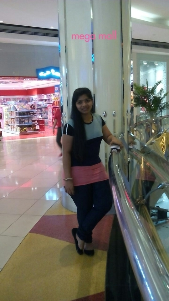 yestday watching katamarayuda movie in mega mall