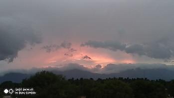 #theni #kodaikanal #chilling #cool #mountains #mountainlove #beats #roposo-beats