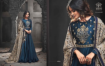 Average Price 3075-+Shipping  Extra    ORDER now via WhatsApp on +918097775536 or +919619659727  Checkout more latest collection at ArtistryC.in #Trending #wedding2018  #shoponline  #soroposoblogger #uk #shoponline #USA #London #Canada #malaysia #Singapore #celebritylook #