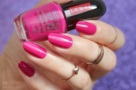 #nailfashion #pinknails #lovelynails
