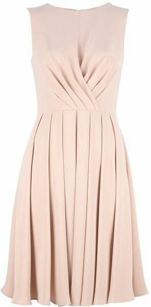 Saturday party nude look for summer go nude 😉 #nude #summer #saturdaynightlook #partylook #refreshing #fun #staystylish #stayclassy #staybeautiful 😘