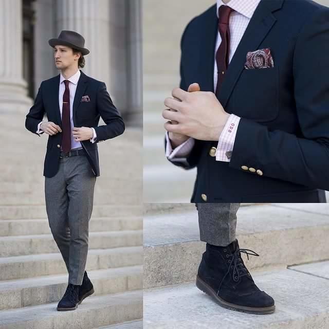 roposo fashion