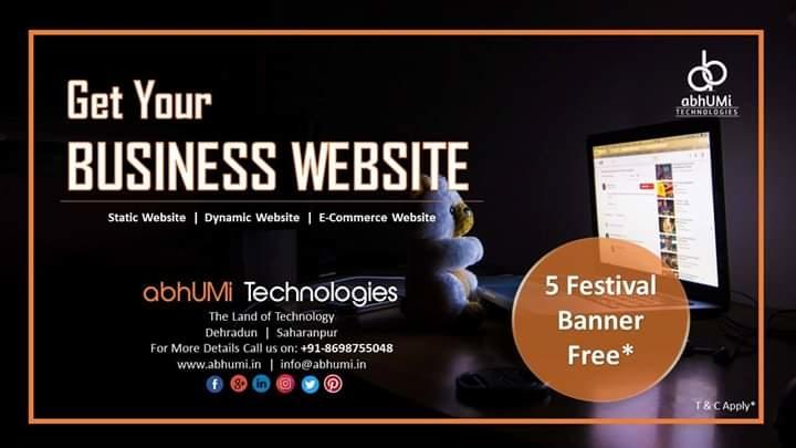 visit us www.abhumi.in  #roposo #website #webdevelopment #roposo-famous #abhumitechnologies #roposo-tendening
