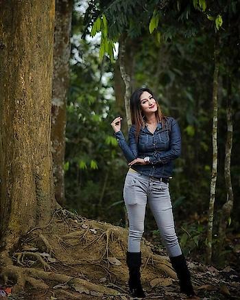 #jeanslove #jeanslove #jeanslove #jeanslove #jeanslove #jeanslove #jeanslove #jeanslove #jeanslove #jeanslove #jeanslove #jeanslove #jeanslove #jeanslove #jeanslove #jeanslove