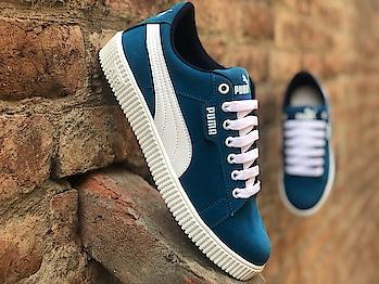 #shoestyle #shoes #new-style #fashiononline