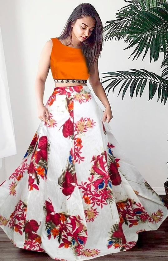Rs. 549 Fabric :Bhagal Puri  For more updates and orders whatsapp Hii 8⃣7⃣8⃣0⃣7⃣8⃣3⃣8⃣7⃣8⃣